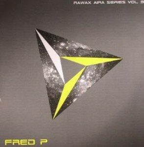 CS590083-01A-MED